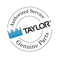 dsl-nw-taylor-genuine-parts-250x250