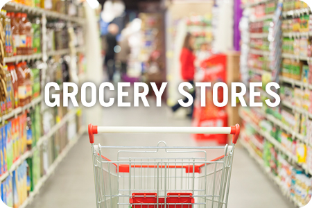 industries-grocery